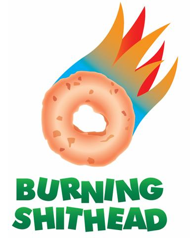 http://www.burningshithead.com/bshlogo.jpg